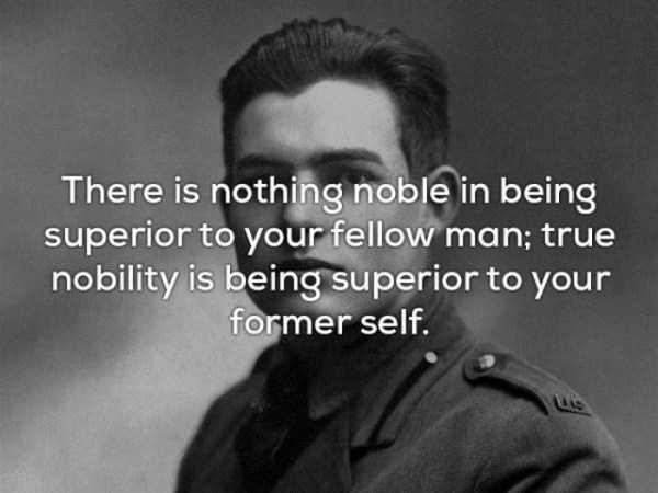 Ernest-Hemingway-wise-words (9)
