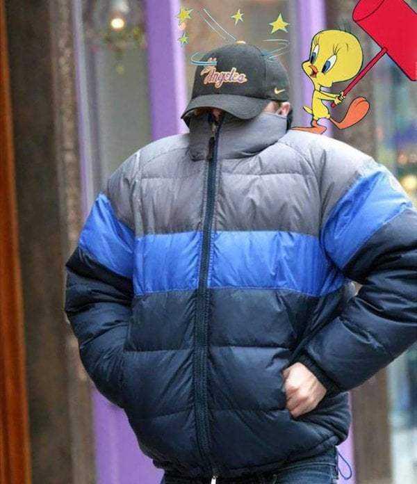 Leonardo-DiCaprio-funny-photoshops (16)