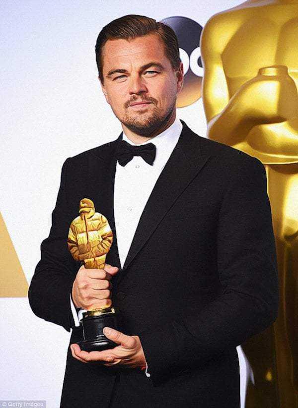 Leonardo-DiCaprio-funny-photoshops (17)