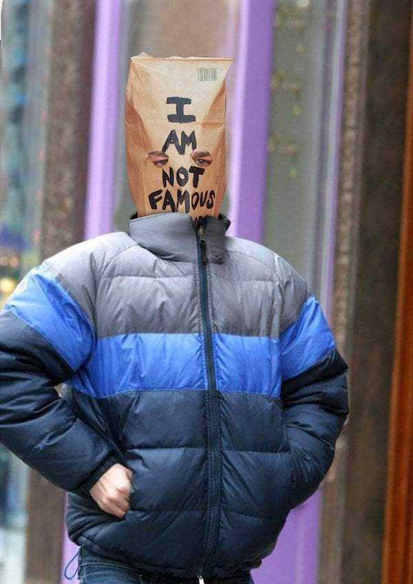 Leonardo-DiCaprio-funny-photoshops (18)