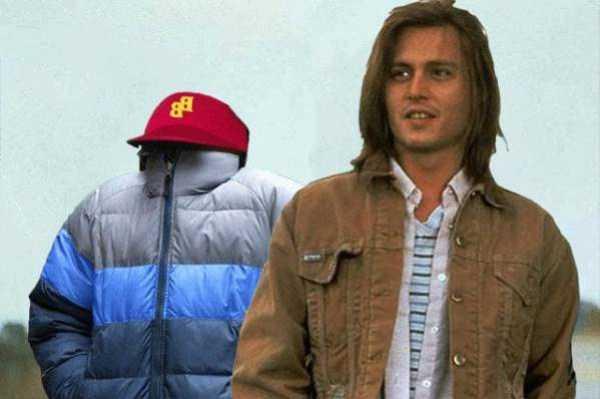 Leonardo-DiCaprio-funny-photoshops (20)