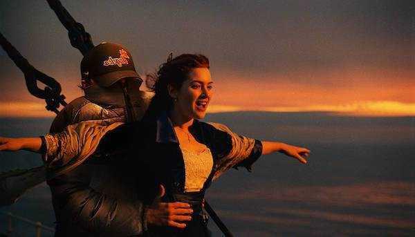 Leonardo-DiCaprio-funny-photoshops (21)