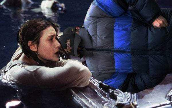 Leonardo-DiCaprio-funny-photoshops (3)