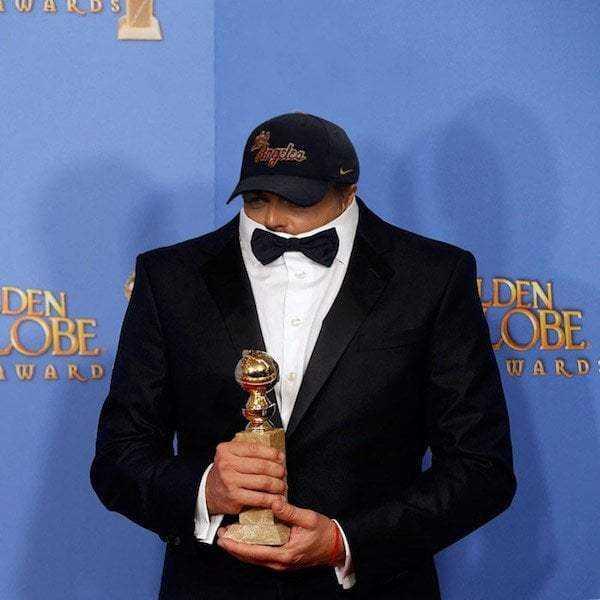 Leonardo-DiCaprio-funny-photoshops (5)
