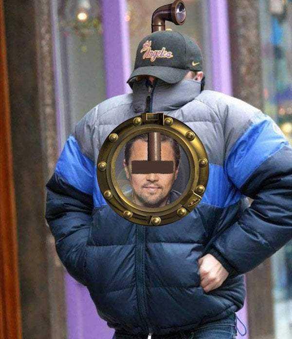 Leonardo-DiCaprio-funny-photoshops (9)