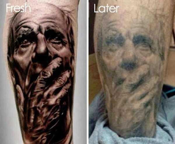 aging-tattoos (1)