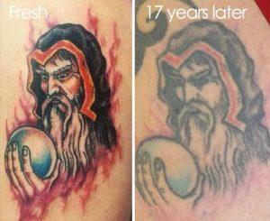 aging-tattoos (11)