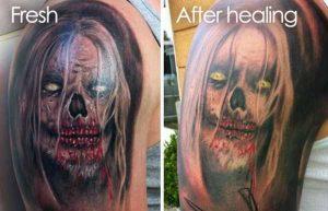 aging-tattoos (13)