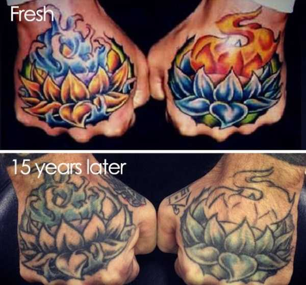 aging-tattoos (15)