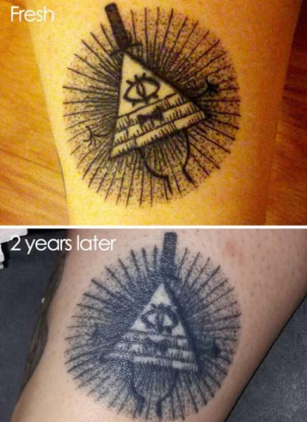 aging-tattoos (17)