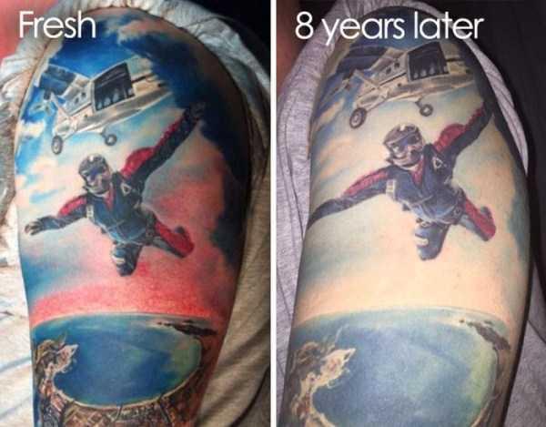 aging-tattoos (2)