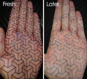 aging-tattoos (20)