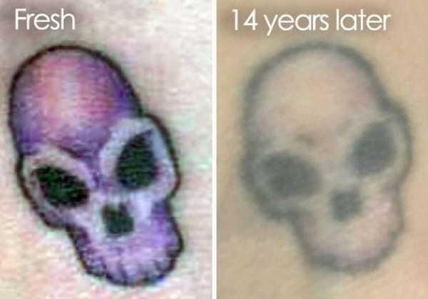 aging-tattoos (23)