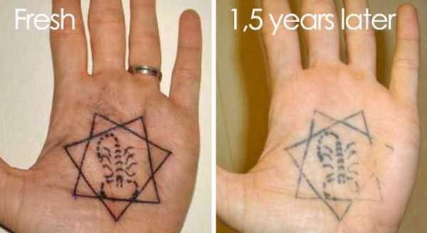 aging-tattoos (24)