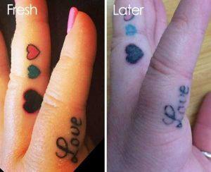 aging-tattoos (25)