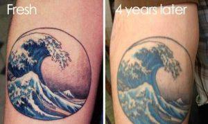 aging-tattoos (4)