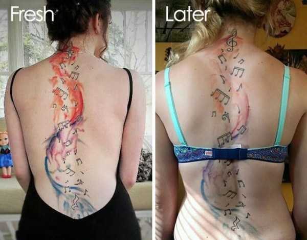 aging-tattoos (5)
