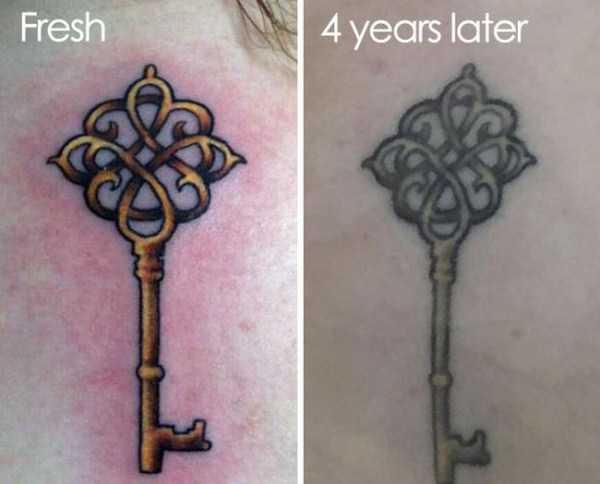 aging-tattoos (8)