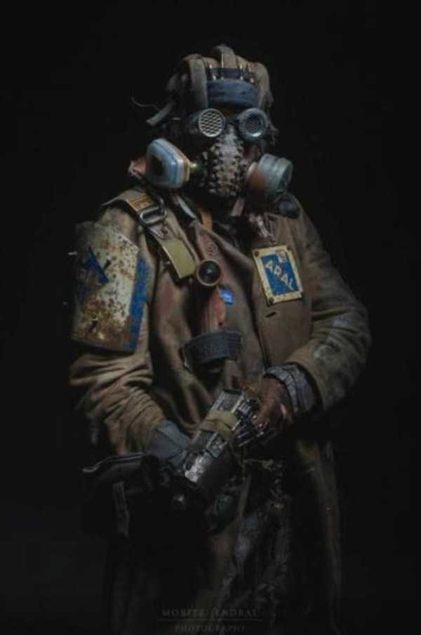 apocalypse-outfit (10)