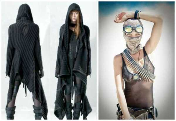 apocalypse-outfit (2)