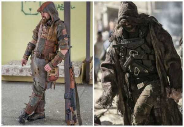 apocalypse-outfit (8)
