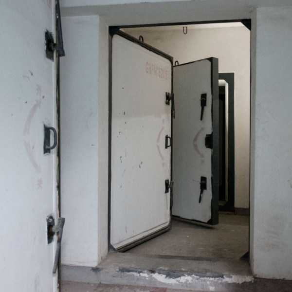 chinese-people-live-in-nuclear-bunkers (10)