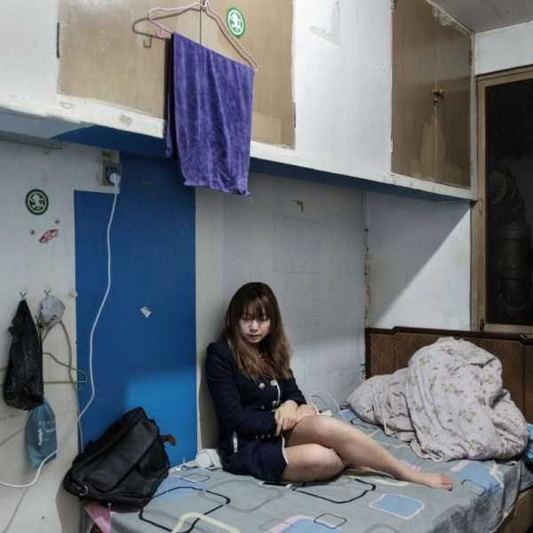 chinese-people-live-in-nuclear-bunkers (13)