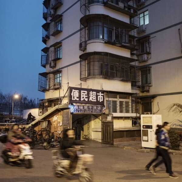 chinese-people-live-in-nuclear-bunkers (4)