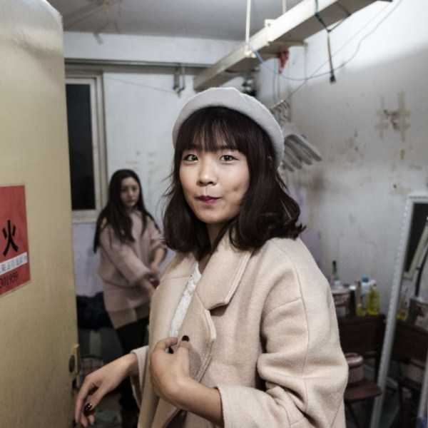 chinese-people-live-in-nuclear-bunkers (8)