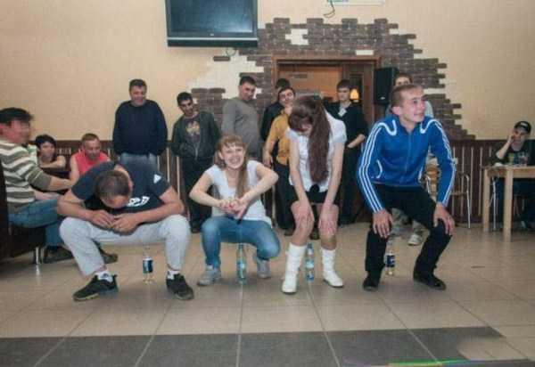crazy-russia-pics (32)