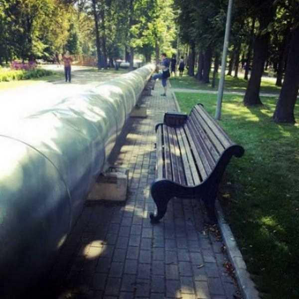 crazy-russia-pics (37)