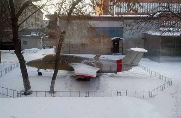 crazy-russia-pics (8)