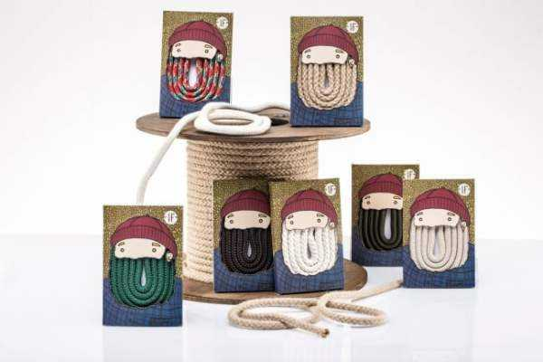 creative-packaging-designs (12)