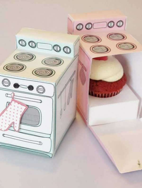 creative-packaging-designs (2)