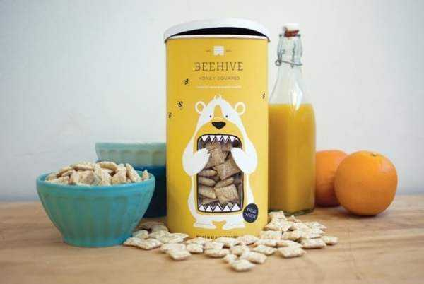 creative-packaging-designs (5)