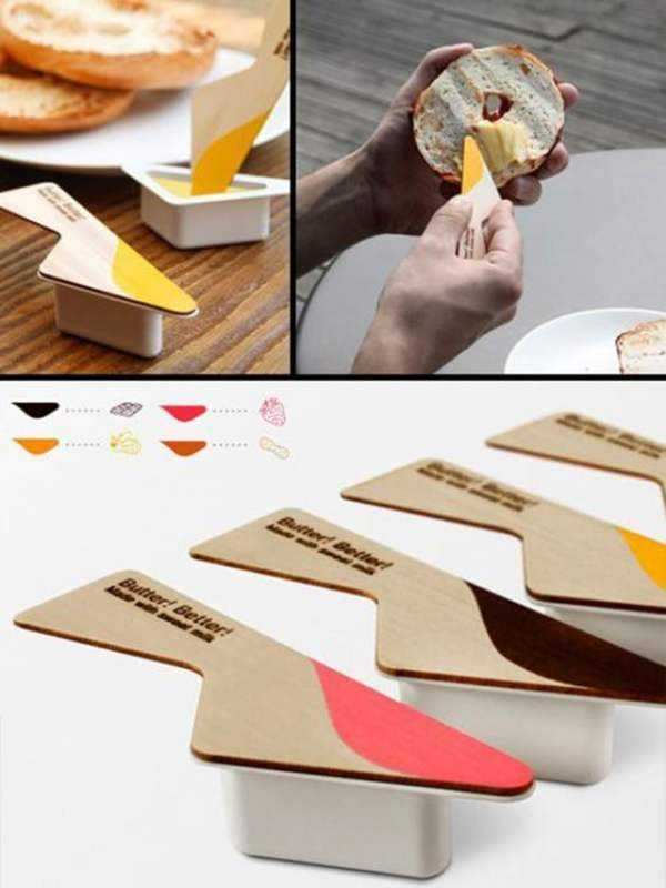 creative-packaging-designs (6)