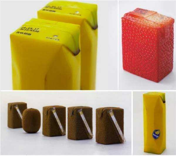 creative-packaging-designs (9)