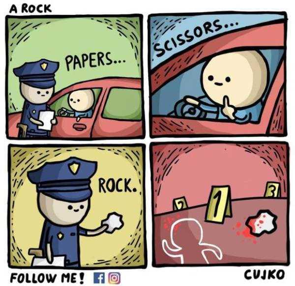 dino-cujko-comics (7)