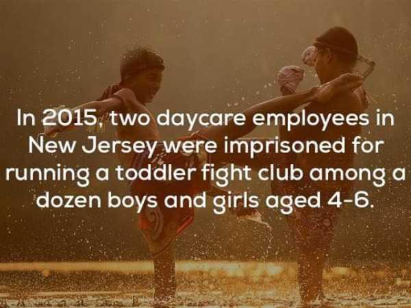 disturbing-facts (10)