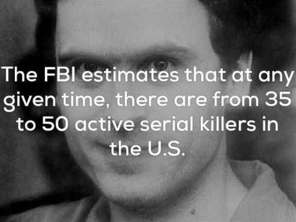 disturbing-facts (13)