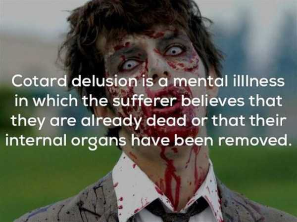 disturbing-facts (7)
