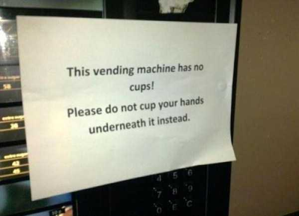 dumb-signs-for-dumb-people (17)