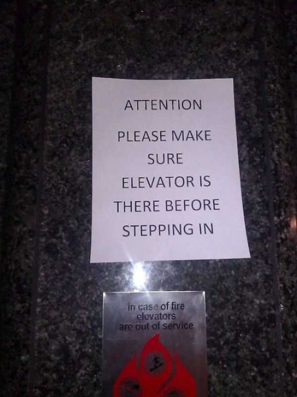 dumb-signs-for-dumb-people (23)