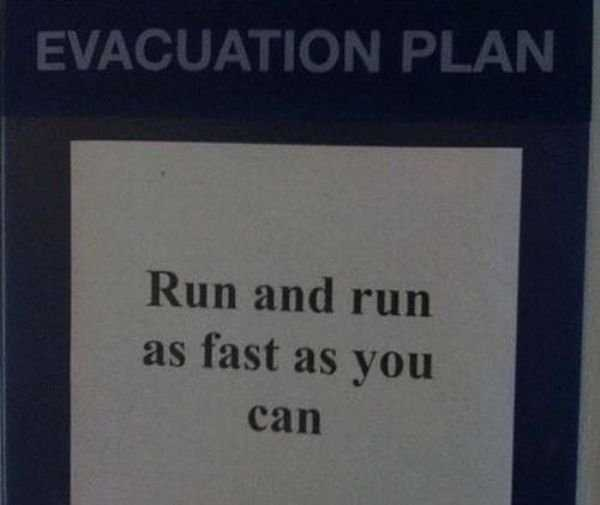 dumb-signs-for-dumb-people (30)