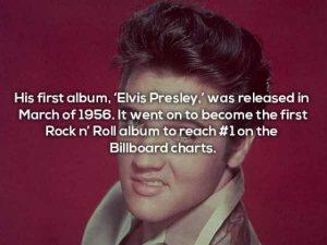 elvis-presley-facts (11)