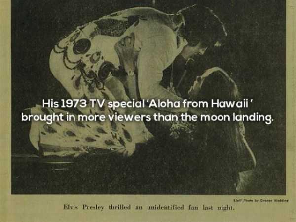 elvis-presley-facts (20)