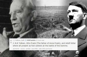 fun-historical-facts (16)