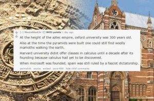 fun-historical-facts (17)