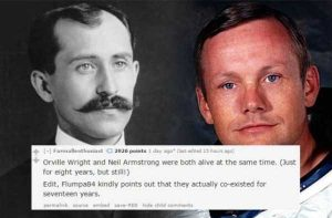 fun-historical-facts (18)