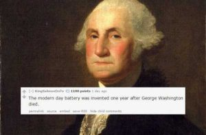 fun-historical-facts (20)